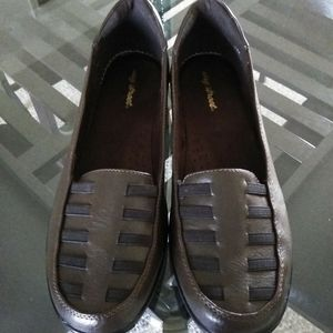 Easy Street Loafers 10WW